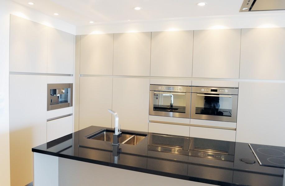 20170305 063154 renovatie badkamer knokke - Keuken volledige verkoop ...